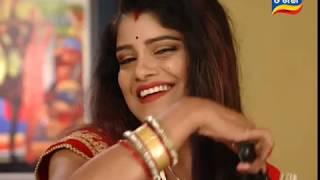 Ranee | 19 Feb 2018 | Promo | Odia Serial - TarangTV
