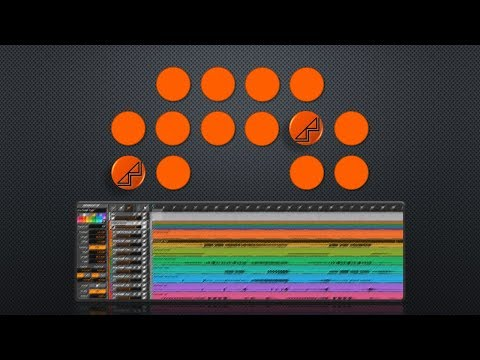 How To: IMPORT STEMS for a REMIX (Bitwig Tutorial)