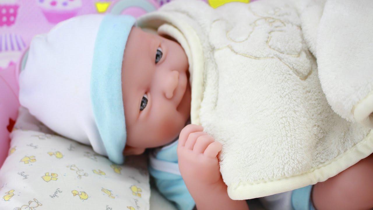 cuidar bebes recien nacidos