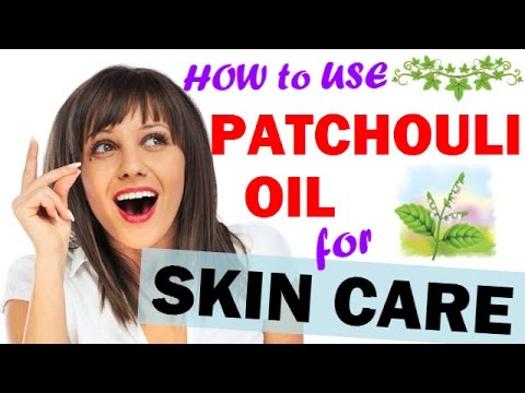 how-to-use-patchouli-essential-oil-for-skin-care