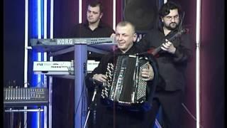 Vesna Djokovic - uzivo - Što kapiju dragi nisi