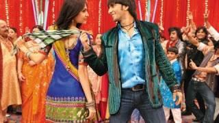 Event: Sangeet Evening | Band Baaja Baaraat | Part 1 | Ranveer Singh | Vaani Kapoor