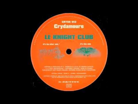 club cherie