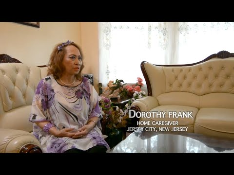 Trending with Kelly Season 2 EP8 MX3 DOROTHY FRANK