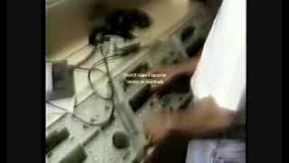 Cierre NC Televisión Carabobo año 1995 Niños Cantores Valencia Venezuela  NCTV