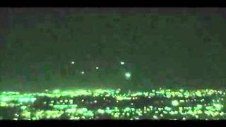 The Arrival 2011 -Countdown to UFO Disclosure **OFFICIAL VIDEO**