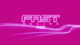Kuiper Belt - FAST Racing NEO