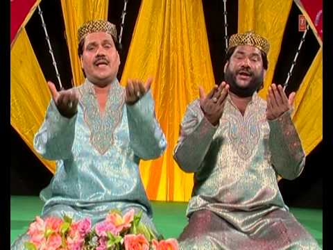 Bigdi Ban Jaaye Full Video Song (HD)   Tasleem, Aarif Khan   Ajmer Ke Dulha