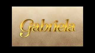 Resumo da novela Gabriela - Terça-feira, 23/10/2012 - capítulo 74