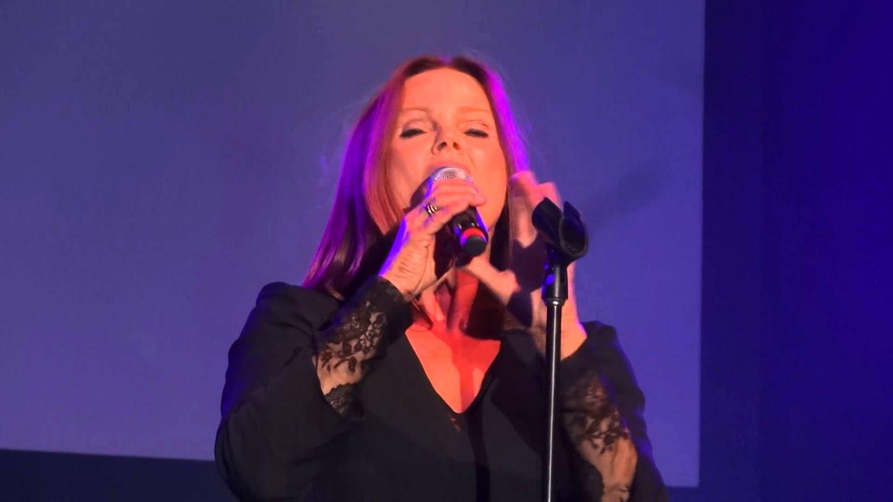 Belinda Carlisle Heaven Is A Place On Earth Edmonton Doovi