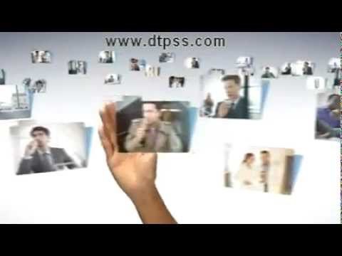 Philips Dictation Equipment DTP Sales & Service