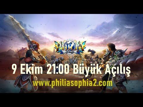 #PVP #Philia2 #metin2