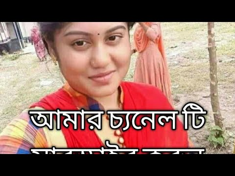 Download হিজড়া কাপড় তুলে দেখাল hejra kapor kuliy dance