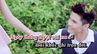Lương Minh Trang – Kết Thúc Không Bất Ngờ Karaoke