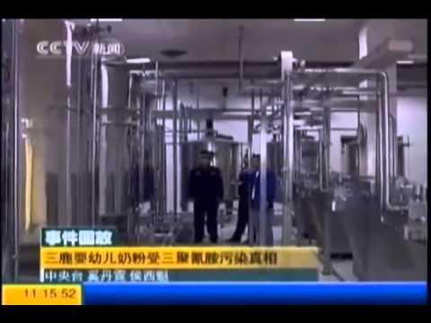 A economia da China HD