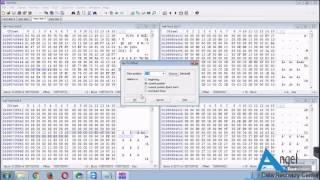 QNAP 8 drives RAID6