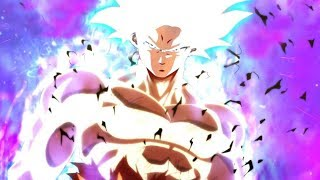 DRAGON BALL FANS ARE In a HUGE OUTRAGE With The END of The Tournament of Power