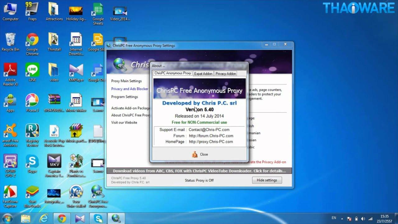 Betternet free vpn download apk