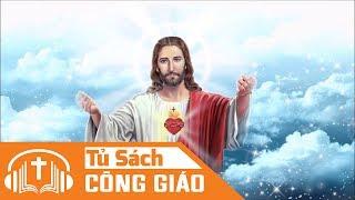 Chúa Giêsu Ngôi Lời Tuyên Xưng - Phương Thế Hữu Hiệu Nhất Là Cầu Nguyện   Mẹ Têrêsa Calcutta