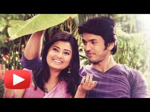 prajakta mali and lalit prabhakar dating quotes