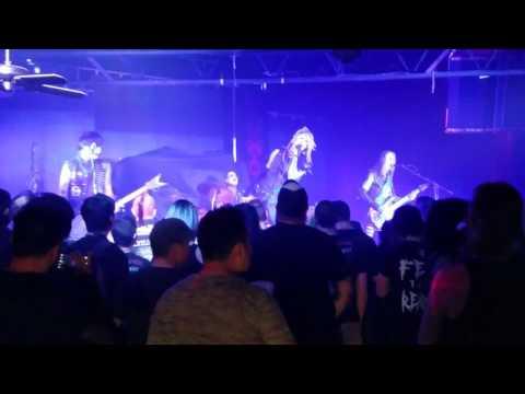 Davey suicide San Antonio April 5th