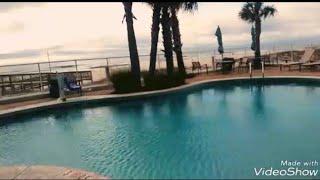 Best Western Premier Tides | Orange Beach, AL