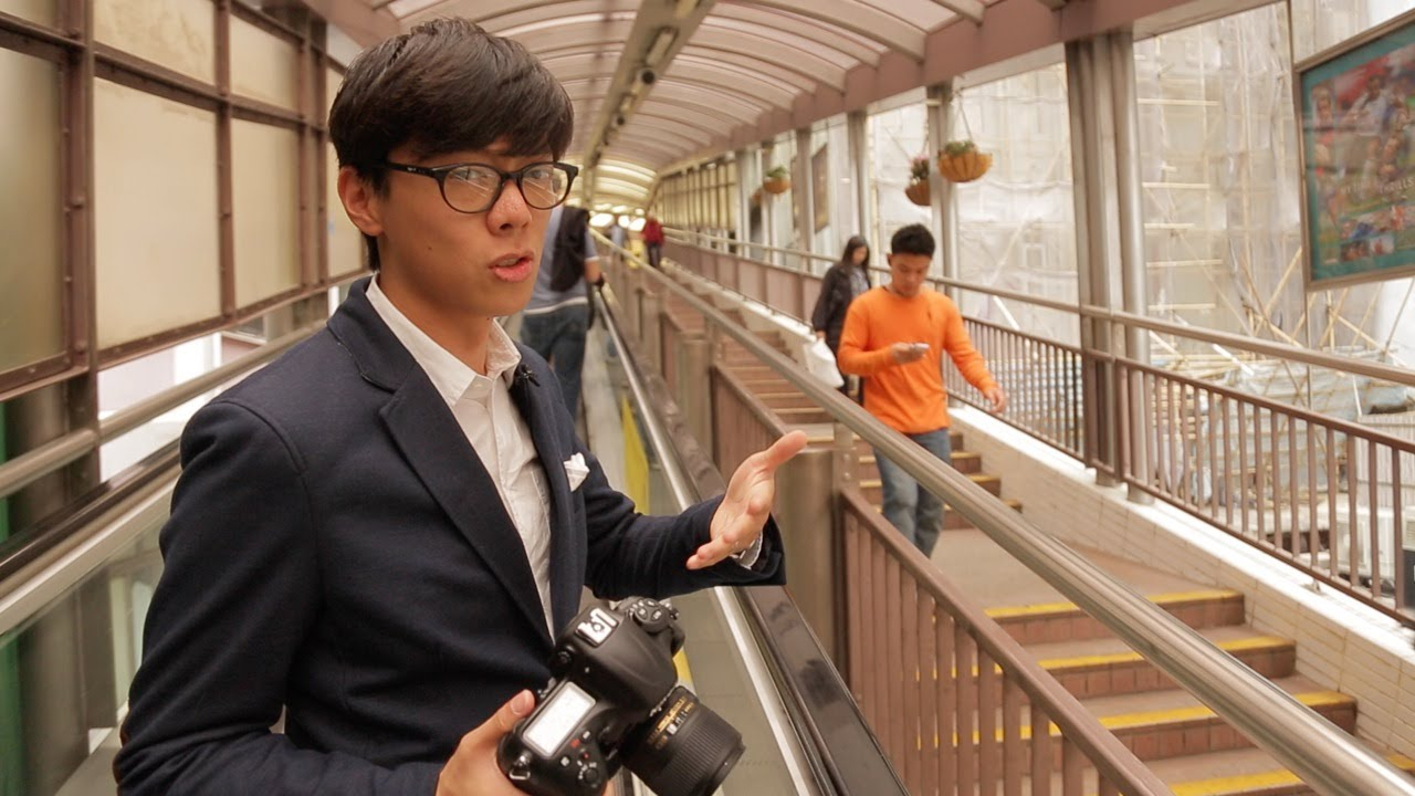 Nikon 35mm 1.8 AF-S DX Recensione - Tracollareflex.info