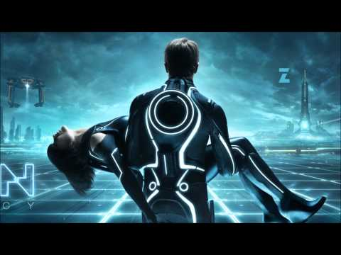 Tron Legacy The Game Has Changed (Ziecon's Remix) DOWNLOAD NOW!!!