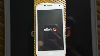IM-A810K 팬택 SKY 베가 LTE M 부팅 (o…