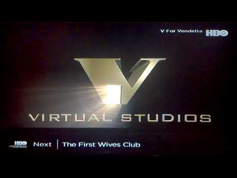 Virtual Studios/Silver Pictures/Warner Bros. Pictures Distribution (2006)