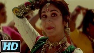 "A R Rahman song ""Sunle O Janam"" -  Meenakshi, Prabhu, Nabaron Ghosh, Chitra, Tu Hi Mera Dil"