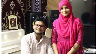 Hajju Perunal - ஹஜ் பெருநாள் | Tamil Islamic song | Rahema | Nagore Bari | Tajmeel Sherif