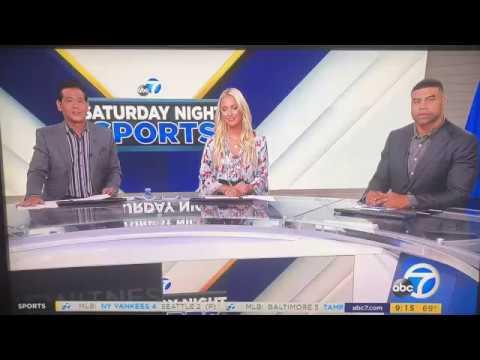kabc-abc-7-eyewitness-news-special-open-september-8,-2018