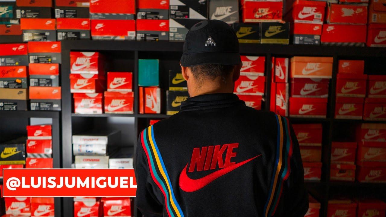 Le Site de la Sneaker Toute l'actualité Sneakers au quotidien