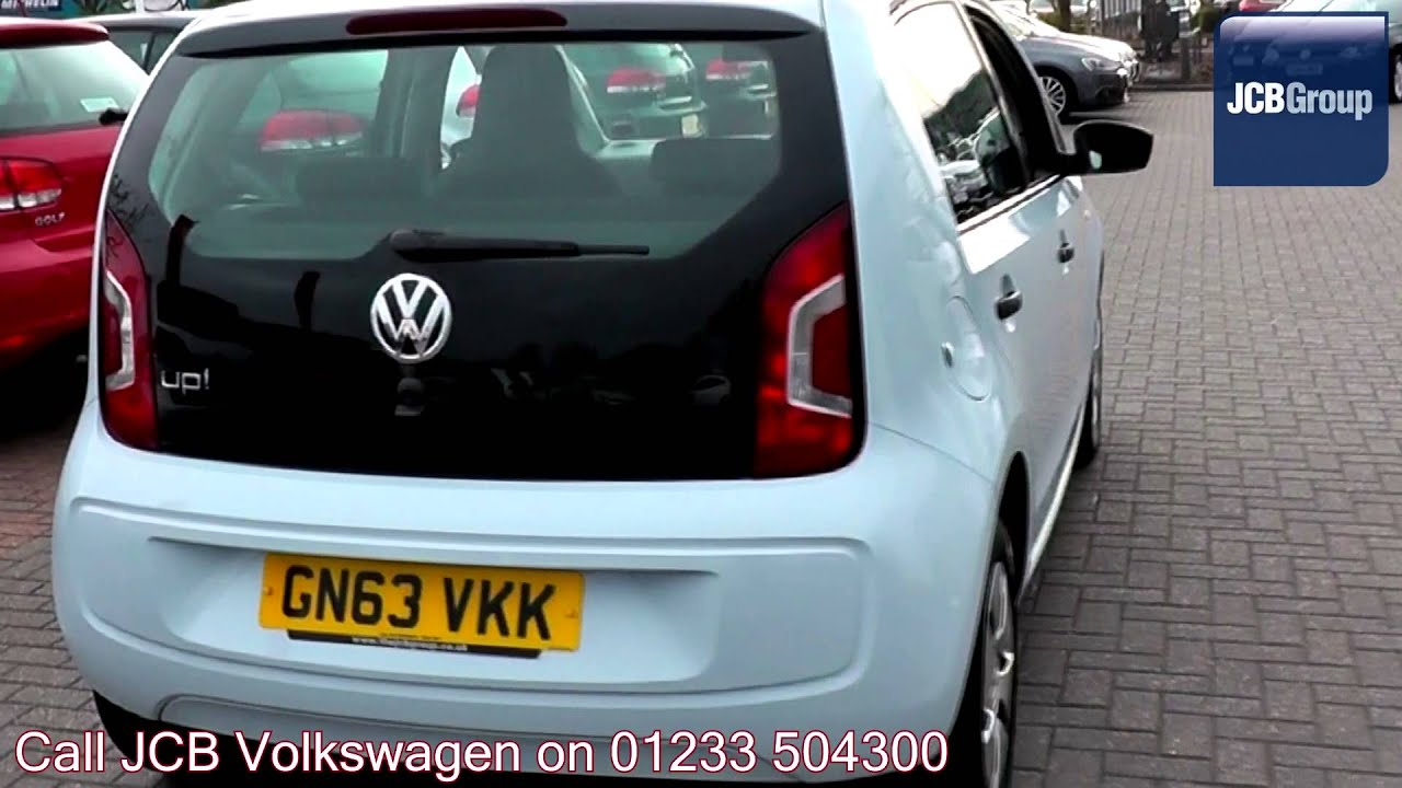 2013 volkswagen up take up 1l light blue gn63vkk for sale. Black Bedroom Furniture Sets. Home Design Ideas