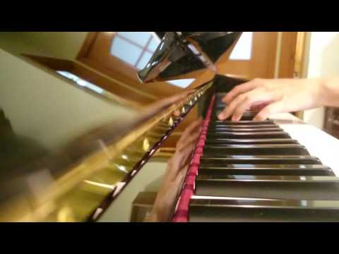 Juanita / Nita Juanita, A Song of Spain, Spanish Ballad - Caroline Norton, T.G. May (piano)