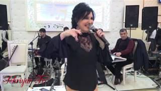 Totu Klarnet Zaur Qeniyev Bextiyar Memmedov Almaz Sarayli 2018 2