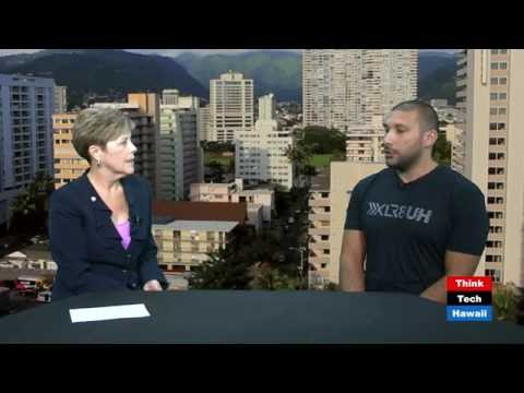 Small Business, Big Impact - XLR8UH and Sultan Ventures - Ta