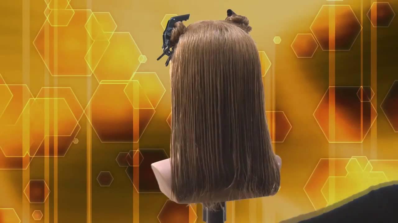 Long A-Line haircut - za.pinterest.com