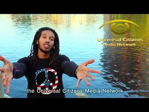 Universal Citizens Media Network || Support Positive Media