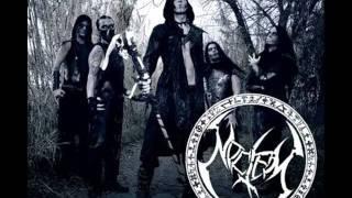 top spanish metal band