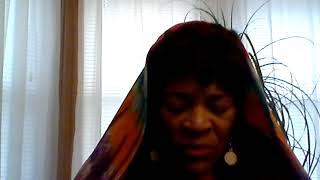 Hebrew Awakening - A Prayer