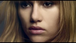 Introducing Burberry Fresh Glow Luminous Foundation featuring Suki Waterhouse | Sephora