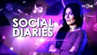 Social Diaries