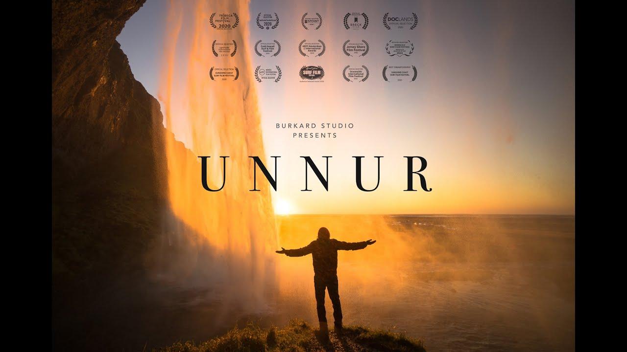 UNNUR - Living Close to Nature