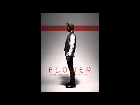 04. Yong Jun Hyung (BEAST) - Slow [Yong Jun Hyung - Flower (1st Mini Album)]