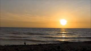 Repeat youtube video Sino Ako (hiram sa diyos) sung by Aegis