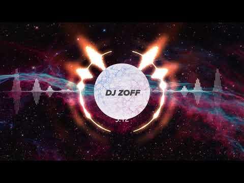 FAST REGGAETON MIX 2020 DJ ZOFF