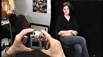JWC Media 2000