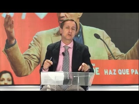 CARLOS CUESTA: La izquierda recorta terreno pero PP,C´S y Vox podrían retener el Gobierno en Madrid